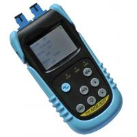 Wholesale Optical Power Meter of new design from china suppliers