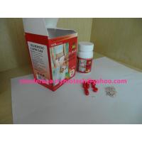 Wholesale OEM  / ODM / Private Label Diet Pills, Slimming Capsules, Weight Loss Red Color Capsule,Dr. Mao from china suppliers