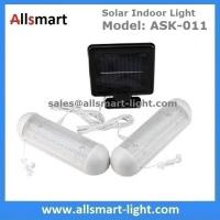 Wholesale Solar home kits Solar LED Bulbs ASK-011 from china suppliers