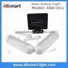 Buy cheap Solar home kits Solar LED Bulbs ASK-011 from wholesalers