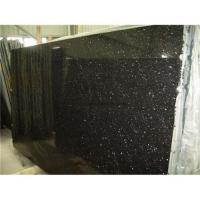 Wholesale Black Galaxy from china suppliers