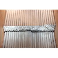 Wholesale Corrosion Protection Magnesium Rod Anode For Water Heater With Perfect Performance from china suppliers