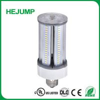Buy cheap High Lumen 150lm/W IP65 LED Corn Lights with UL DLC CUL Approved from wholesalers
