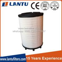 Wholesale Lantu air filter AF27940 From Factory from china suppliers
