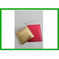 Wholesale Shock Absorption Insulation 4MM Insulated Mailers Safeguard Moisture from china suppliers