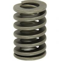 Wholesale Vehicle Heavy Duty Compression Springs / Heavy Duty Coil Springs For Cars from china suppliers