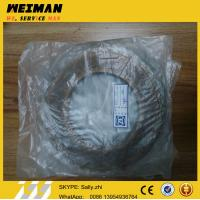 Wholesale Original disc for ZF transmission 4WG180, 0501309330 , ZF spare parts  for sale from china suppliers