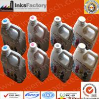 Wholesale Dye Sublimation Ink for Roland Versaart Ra-640/Re-640 from china suppliers