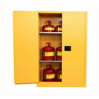 Wholesale Flammable Chemical Cabinet / Flammable Materials Cabinet Manufacturer / Flammable Cabinets from china suppliers