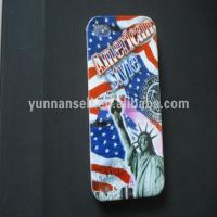 Quality digital phone cover printer cell phone case printer for sale