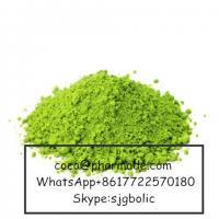 Wholesale Buy Raw Best Quality Green Tea Plant  Extract Powder Online Weight Loss from china suppliers