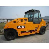 Wholesale Pneumatic Road Roller from china suppliers