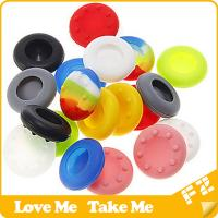 Wholesale Hot Cheap Controller Thumb Stick Grips Cap Cover For Xbox One from china suppliers