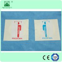 Wholesale High Protective Disposable EO Sterile Medical Femoral Angiography Dra with Hole from china suppliers