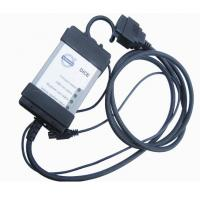 Wholesale Volvo Vida Dice Automobile Diagnostic Tools DVD with VIDA 2011A from china suppliers
