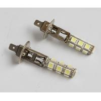 Wholesale Low beem 24V AC 9 pcs 5050 smd 9005 HB4 LED fog light bulbs for car from china suppliers