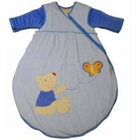Quality Baby Sleeping Bag for sale
