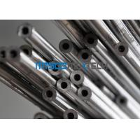 Wholesale Cold Rolled Stainless Steel Seamless Tube TP309S / 310S 6000mm For Transportation from china suppliers