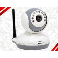 Wholesale Night Vision LCD  Wireless Baby Monitor Camera Kit CEE-BM06 from china suppliers