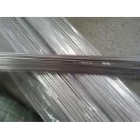 Wholesale Aerospace Stainless Steel Tube / Electronics SS Capillary Tubing from china suppliers