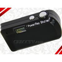 Wholesale 720*480 Resolution WAV Format Real Time Video Record Mini Hidden Cameras CEE-MS01 from china suppliers