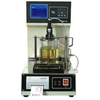 Wholesale GD-2806G Automatic Asphalt Softening Point Tester from china suppliers