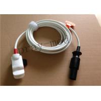 Wholesale M B Joinscience Reusable Spo2 Sensors 3m Cable Length Neonatal Wrap Type For MB526T from china suppliers