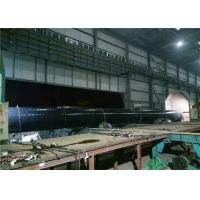 Wholesale Astm A53b Schedule 40 Carbon Steel Pipe Galvanized For Construction from china suppliers