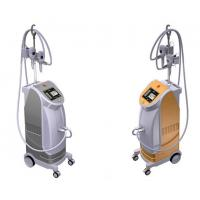Wholesale Cryolipolysis fat freeze home Weight Loss Equipment Slimming Machine For body contouring from china suppliers