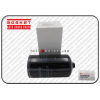 Wholesale JAPAN 8-98312918-0 8983129180 Fuel Filter Element Suitable for ISUZU 6WG1 from china suppliers