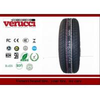 Wholesale 205 / 75 R17.5 14Pr Solid Light Truck Tire / Radial Tires For Light Trucks from china suppliers