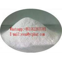 Wholesale Safety Pharmaceutical Raw Materials Diclofenac Sodium Powder For Anti Inflammatory from china suppliers