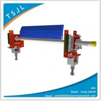 Wholesale Conveyor belt cleaner for coal mining industry from china suppliers