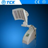 Wholesale Clinic Use PDT Beauty Machine / Portable Photodynamic Therapy Machine from china suppliers