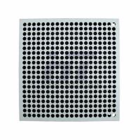 "Quality 610mm 24"" Steel Grating Stringer Raised Floor Interchangeable For Server Room for sale"