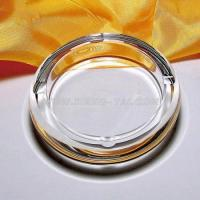 Wholesale Crystal ASHTRAY-02 from china suppliers