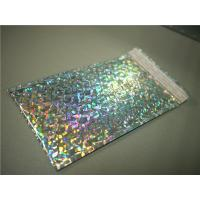 """Wholesale Holographic Bubble Mailer Bag 8.5""""X12"""" #2 from china suppliers"""
