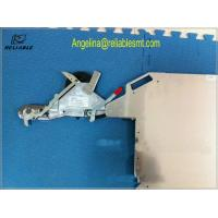 Quality SMT feeder SONY GAK-1608/E300 SI-E1000 FEEDER for sale