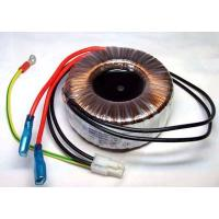 Buy cheap Power transformer from wholesalers