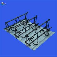 Quality Cheap truss plate floor supporting plate for sale