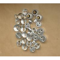 Buy cheap 3004 aluminium coil  for lamp base materials from wholesalers