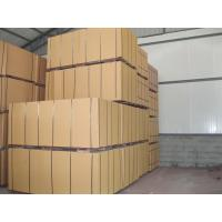 Wholesale Poplar / Pine / Hardwood Fancy MDF Panel water resistant for home Decoration from china suppliers