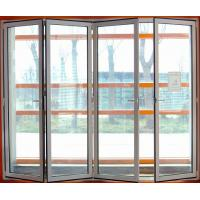 Wholesale Low-E Insulated Tempered Glass For Door , Insulated Laminated Glass from china suppliers