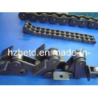 Wholesale Roller Chain (10B, C2082) from china suppliers