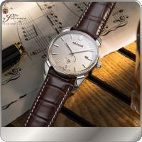 Wholesale Fashion Stainless Steel Women'S Bracelet Watch With Customized Logo from china suppliers