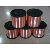 Wholesale Colored Alloy Wire,Florist Alloy Wire from china suppliers