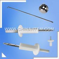 Wholesale IEC 60601 Test Probe Kit from china suppliers
