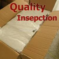 Wholesale Sales Agents Warehouse Storage Service QC Inspection Services In China from china suppliers