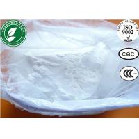 Wholesale Top Quality 99% Pharmaceutical Raw Steroid Powder Mifepristone Misoprostol from china suppliers