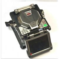 Wholesale Ruiyan RY-F600 optical single fiber fusion splicer in stock from china suppliers